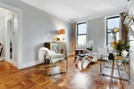 Spacious Brooklyn Furnished 1 Bed 1 Bath Apartment for rent!